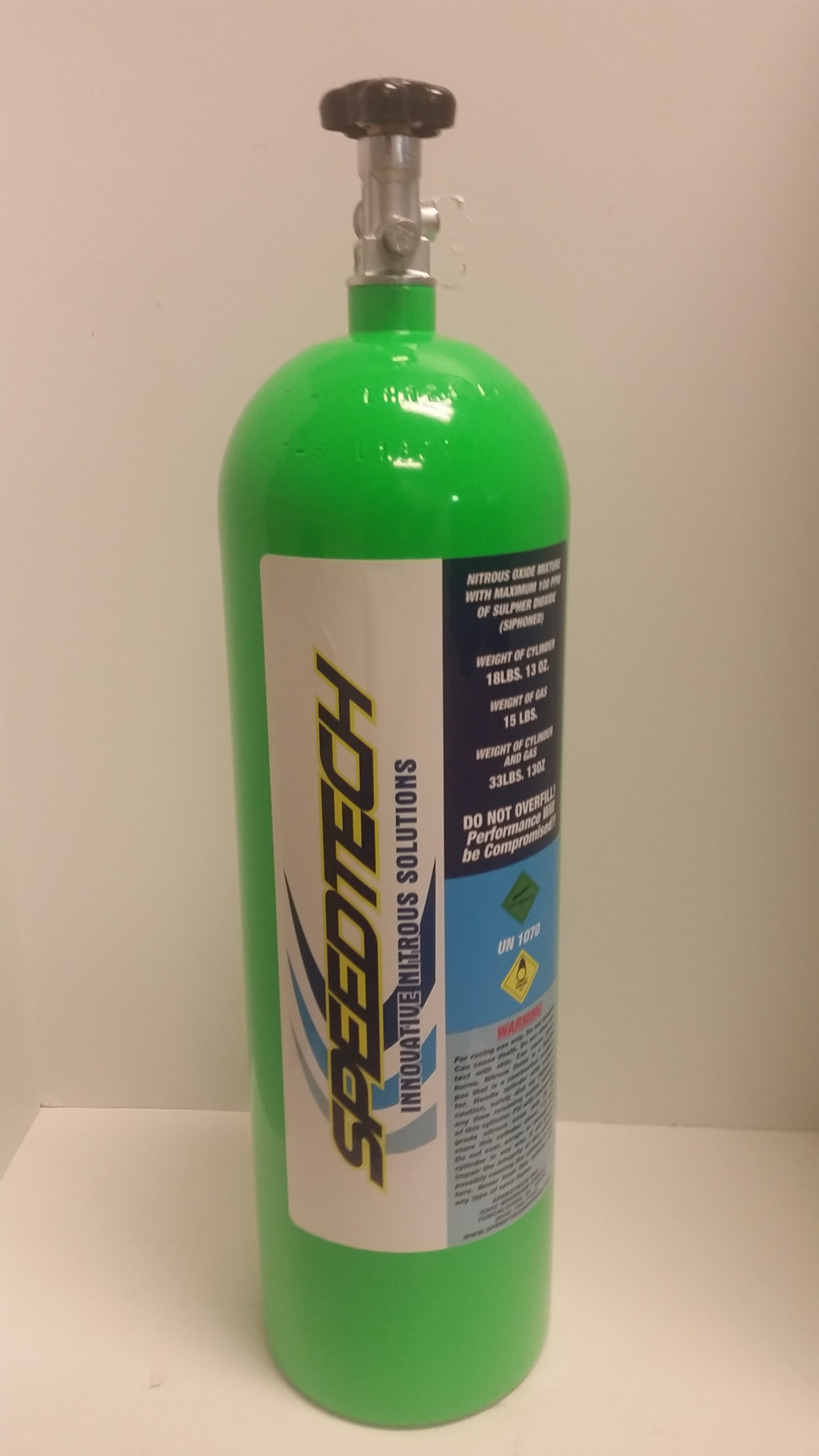 hook up two nitrous bottles Nitrous oxide systems when set-up properly, nitrous oxide is perfectly safe for both 2 and 4 stroke engines.